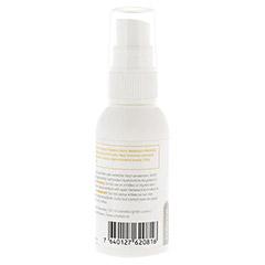 DRY BALANCE Deodorant 50 Milliliter - Linke Seite
