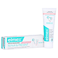 ELMEX SENSITIVE PROFESSIONAL Repair & Prevent 75 Milliliter