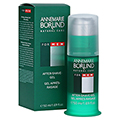 BÖRLIND for men After Shave Gel 50 Milliliter