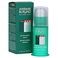 BÖRLIND for men After Shave Balm 50 Milliliter