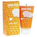 ANNE lind Duschgel milk & honey 150 Milliliter