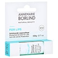 BÖRLIND for Lips 5 Gramm
