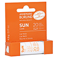 BÖRLIND SUN Lip Stick LSF 20 5 Gramm