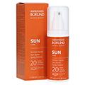 BÖRLIND Sonnen Spray LSF 20 100 Milliliter