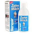 Biorepair Zahn-milch 500 Milliliter