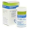SINFRONTAL Tabletten 100 Stück N1