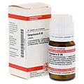 SANGUINARIA D 30 Tabletten 80 Stück