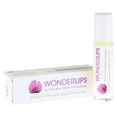WONDERLIPS Lippenpflege-Roller 10 Milliliter