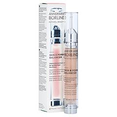 BÖRLIND Skin & Pore Balancer Konzentrat 15 Milliliter