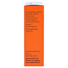 Anaesthesulf Lotio 50 Gramm N2 - Rechte Seite