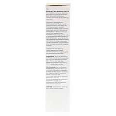 NEOSTRATA Enlighten Skin Brightener SPF 25 Creme 40 Gramm - Rechte Seite