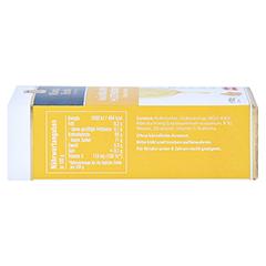 MANUKA HEALTH MGO 400+ Lutschbonb.Zitrone 100 Gramm - Rechte Seite