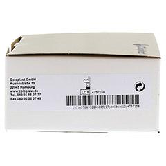 CONVEEN Optima Kondom Urinal 5 cm 25 mm 22125 30 Stück - Rechte Seite