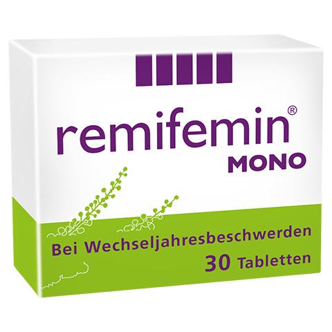 Remifemin mono 30 Stück N1