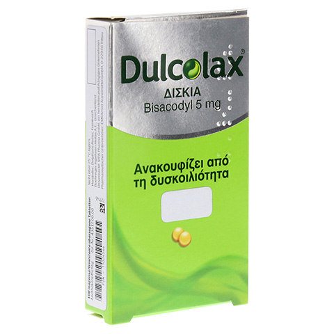 Dulcolax 100 Stück N3