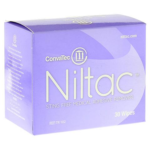 NILTAC Tücher 30 Stück