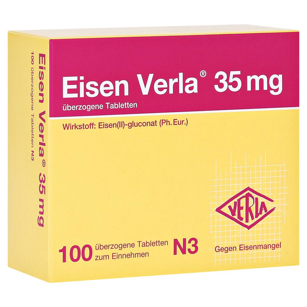 eisen-verla-35mg-uberzogene-tabletten-100-stuck