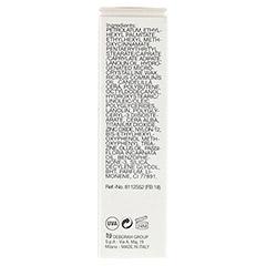 HYDRACOLOR Lippenpflege 22 beige nude Faltsch. 1 Stück - Rückseite