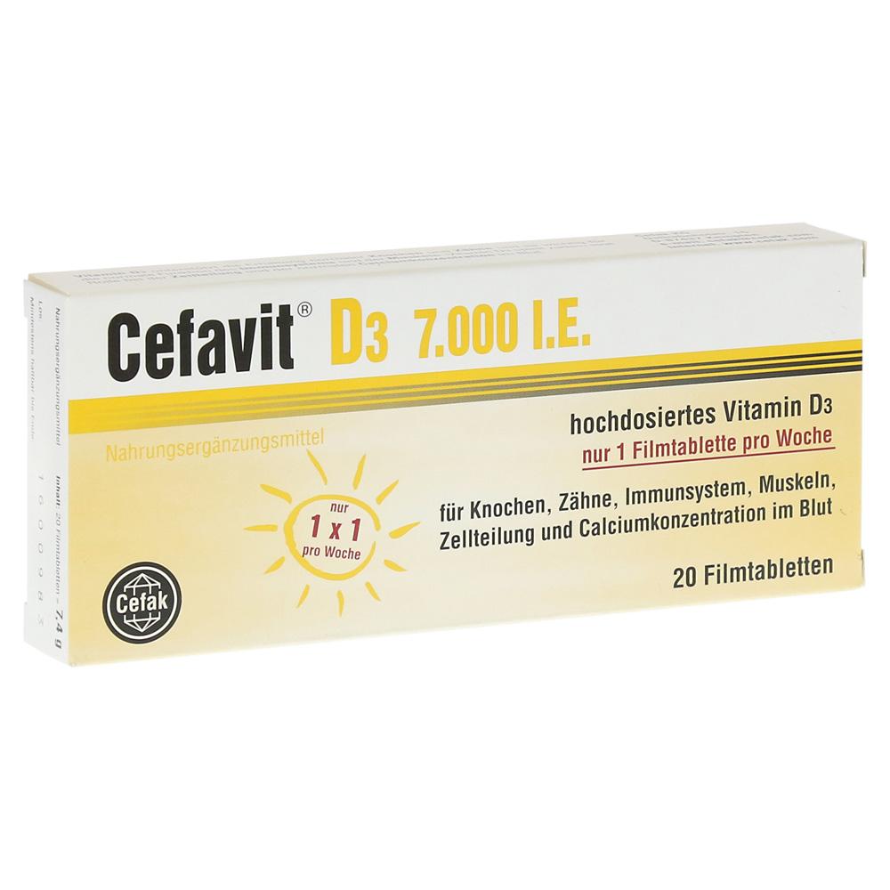 cefavit-d3-7-000-i-e-filmtabletten-20-stuck