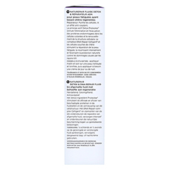 BÖRLIND NatuRepair Detox & DNA-Fluid 50 Milliliter - Linke Seite