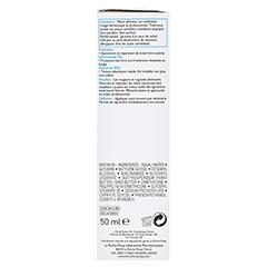 ROCHE-POSAY Cicaplast Handcreme 50 Milliliter - Linke Seite
