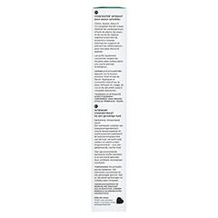 BÖRLIND SOS Sensitive Konzentrat 15 Milliliter - Linke Seite