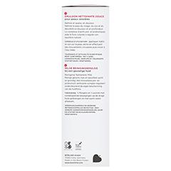 BÖRLIND ZZ Sensitive Reinigungsemulsion mild 150 Milliliter - Linke Seite