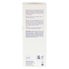 DADO SENS PurDerm Klärungs Tonic 150 Milliliter - Linke Seite
