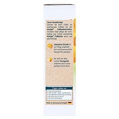 KNEIPP Fuß-Intensiv-Salbe Anti Hornhaut 50 Milliliter - Linke Seite