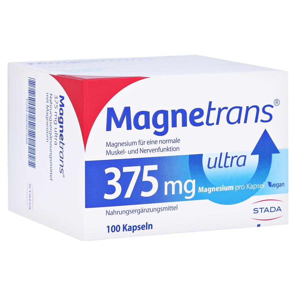 magnetrans-375-mg-ultra-kapseln-100-stuck