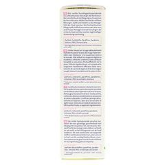 DADO SENSACEA beruhigende Gesichtsemulsion 50 Milliliter - Rechte Seite