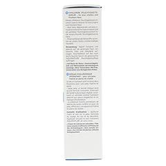 BÖRLIND AquaNature Hyaluron Feuchtigkeitsserum 50 Milliliter - Rechte Seite