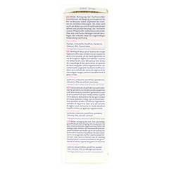 DADO SENSACEA mildes Reinigungsgel 100 Milliliter - Rechte Seite