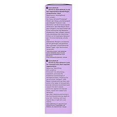 BÖRLIND NatuRepair Detox & DNA-Fluid 50 Milliliter - Rechte Seite