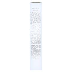 AVENE PhysioLift PRECISION Falten-Filler 15 Milliliter - Rechte Seite