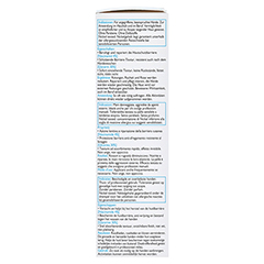 ROCHE-POSAY Cicaplast Handcreme 50 Milliliter - Rechte Seite