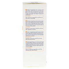 DADO SENS PurDerm Klärungs Tonic 150 Milliliter - Rechte Seite