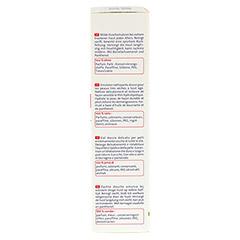 DADO SENS ExtroDerm Creme Duschöl 200 Milliliter - Rechte Seite