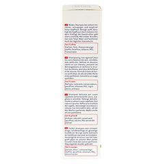 DADO SENS ExtroDerm Shampoo 200 Milliliter - Rechte Seite
