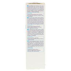 DADO SENS HandRepair Intensiv-Handcreme 75 Milliliter - Rechte Seite