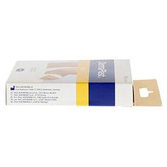 DERMAPLAST elastic Pflaster 8x10 cm 10 Stück - Rechte Seite