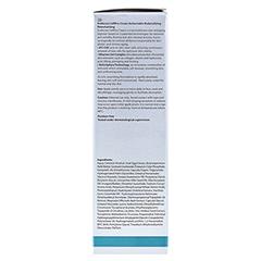 ENDOCARE CellPro Cream 30 Milliliter - Rechte Seite