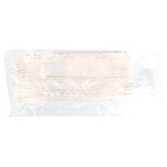 ALUDERM aluplast elastisch Fingerverband 2x12 cm 10 Stück - Rückseite