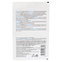 La Roche-Posay Hydraphase Intense Maske Feuchtigkeitsmaske 2x6 Milliliter - Rückseite