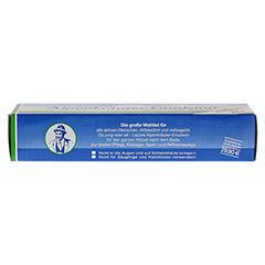 ALPENKRÄUTER Emulsion Lacure 200 Milliliter - Unterseite