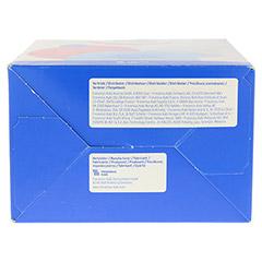 KABI Glutamine Pulver 30x20 Gramm - Unterseite
