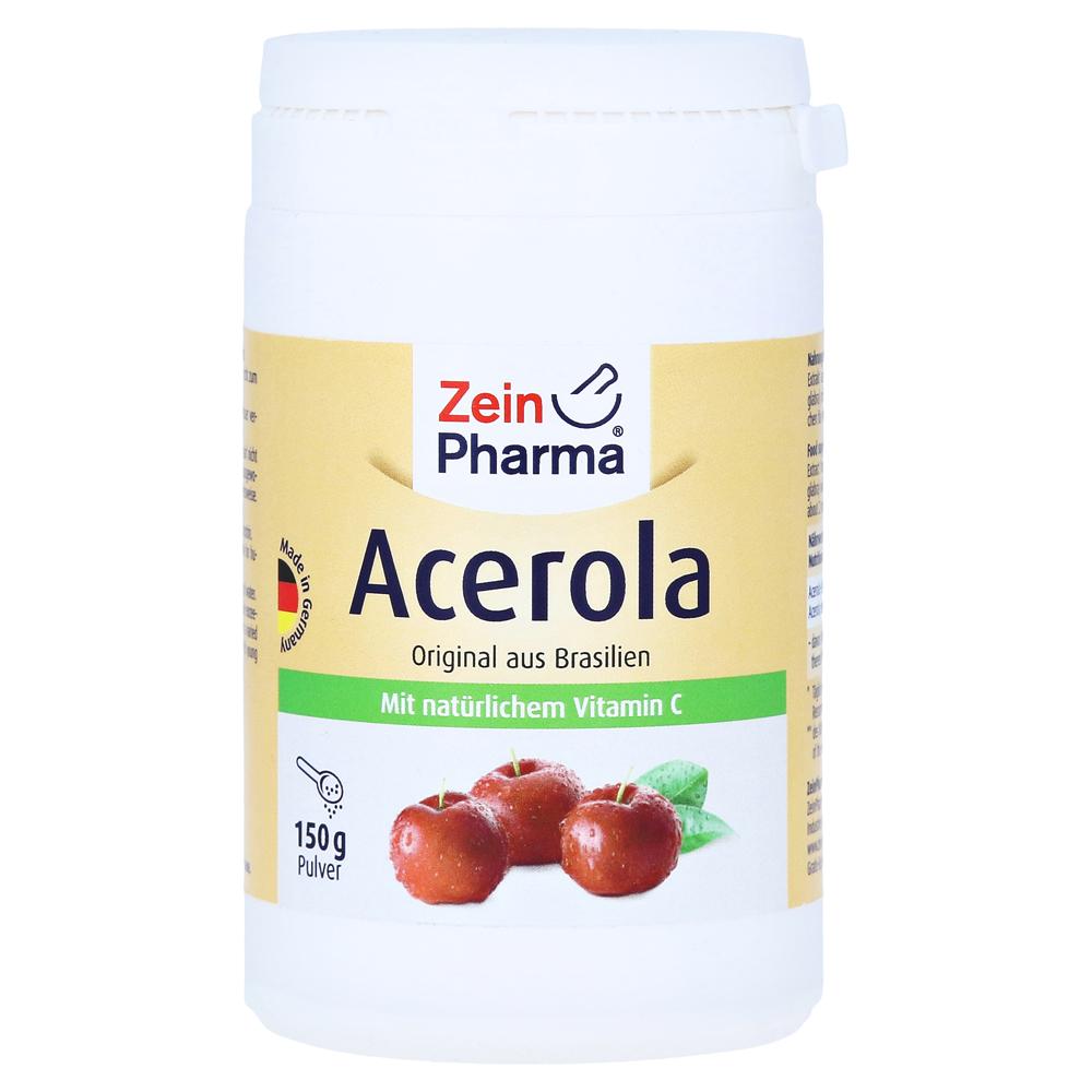 acerola-pur-pulver-mit-vitamin-c-150-gramm