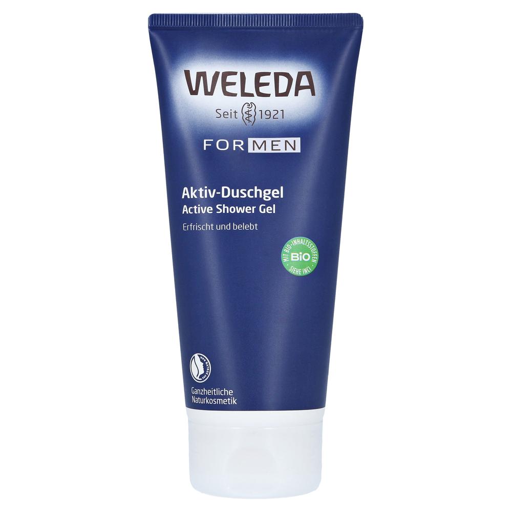 weleda-men-aktiv-duschgel-200-milliliter