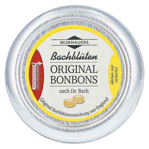 Bachblüten Original Bonbons nach Dr. Bach 50 Gramm