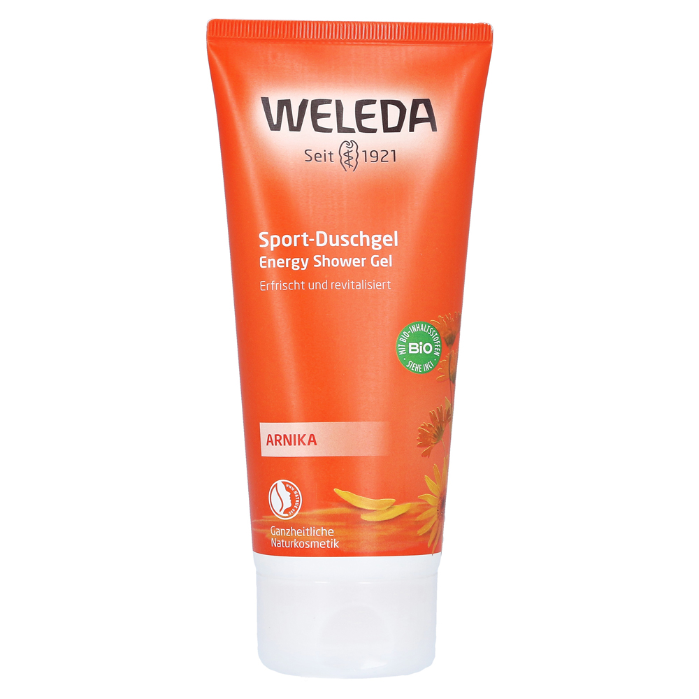 weleda-arnika-sport-duschgel-200-milliliter